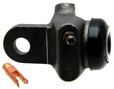 Drum Brake Wheel Cylinder ACDelco Pro Brakes 18E462