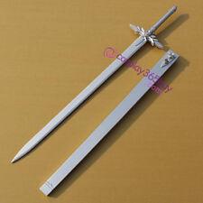 Sword Art Online Alicization Youjio Blue Rose Sword prop PVC MADE cosplay prop