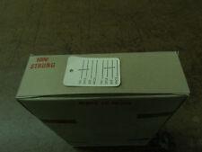 "Bulk-Lot-box of  1,000 strung price tags .-hang tags--buff-1 7/8""X1 1/4"""