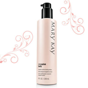Mary Kay TimeWise Body Targeted-Action Toning Definierende Lotion 236 ml
