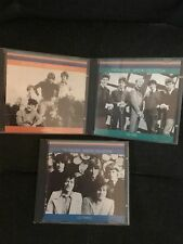 The Hollies Special Collection CDs One to Three - 3 CDs in total