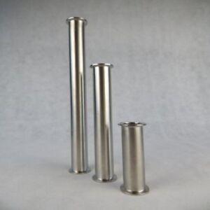 Plant Essential Oil Extractor ,Open Blast Extractor Tube