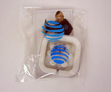 Taylor Swift Now ATT Promo Headphones Earbuds NEW