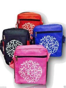 MADRASA BAG FOR YOUNG CHILDREN / MADRASSA BAG / HAJJ UMRAH TRAVEL BAG /BOOK BAG