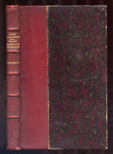 AUGIER, POITTEVIN, SUPPLÉMENT AU TRAITÉ DES RECOURS EN RÉVISION GUERRE 1916