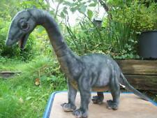 Stofftiere Hansa Toy Pinguin 74 cm Lebensgroß Realistisch Kuscheltier Stofftier Selten Top