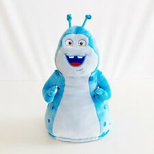 "Beat Bugs Walter 12"" Disney Singing Plush Stuffed Toy"