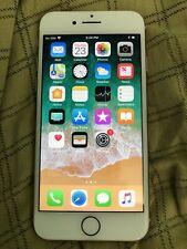 Apple iPhone 8 64GB Unlocked Smartphone - Rose Gold (A1905)
