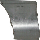 1964 - 1965 Plymouth Belvedere LH Lower Fender Bottom  for sale