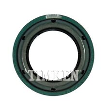 Timken 710540 Output Shaft Seal