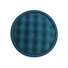 Filter For Samsung VCA-VM50P VC-F700G VU7000 VU4000 SU10F70 SC07F50 SC21F50HD