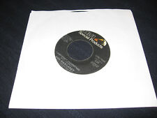 ANN MARGRET I JUST DON'T UNDERSTAND/ MARY MacGREGOR TORN BETWEEN 2. 45rpm RECORD