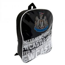 Newcastle Impact Backpack