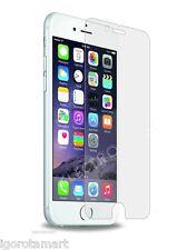 "For Apple iPhone 6 Plus 5.5"" Phone Screen Guard Film Saver Protector"