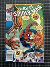 Web+of+Spider-Man+86%2C+Marvel+Comics%2C+1992%2C+First+Appearance+of+the+Demogoblin+%F0%9F%94%91