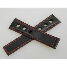 bracelet Rallye cuir 22