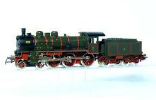 Märklin 34988 H0 Digital Locomotora P 8 el Kpev Prussia Emb.orig
