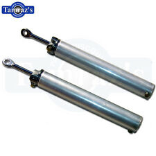 1968-1972 GM A Body Convertible Top Lift Cylinders Pair