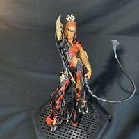 McFarlane Toys Spawn Reborn Series 3 Warrior Lillith Action Figure
