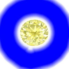 Naturdiamanten mit VVS2 Reinheit und IGI Zertifizierung/Bewertung
