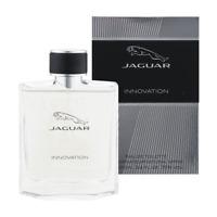 Jaguar Innovation 100ml Edt Men