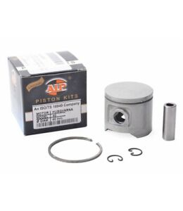 Piston Kit for HUSQVARNA 40, 240R Jonsared 2041(40mm) #506010801 by AIP