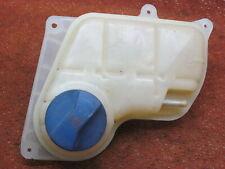 8D0121403F Ausgleichsbehälter Kühlwasserbehälter Audi A6 4B VW Passat 3B 3BG