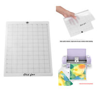 """Replacement Cutting Mat 8*12"""" for Silhouette Cameo Cricut Explore Plotter I8C9"""