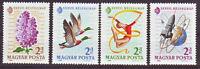 HUNGARY - 1964. Stamp Day - MNH