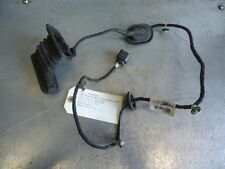 wiring loom VW Passat 3C B6 3C4971694GQ Tür Rechts Hinten 2.0 TDi 103kW BMP 7051