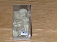 Chibi Sailor Mercury N/S scale resin kit (G-Port) Sailor Moon