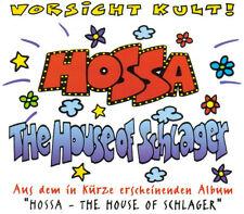 Hossa - The House Of Schlager