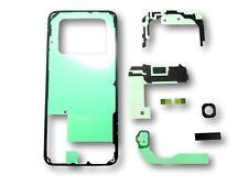 ORIGINAL Samsung Galaxy S8 SM- G950F Kleber Dichtung Set Akku Deckel back cover