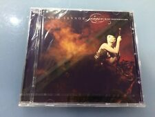 CD ANNIE LENNOX SONGS OF MASS DESTRUCTION NUOVO SIGILLATO SPED GRATIS RACCOMANDA