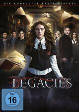 Legacies Staffel 1 - DVD - Neu & OVP