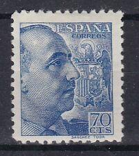 timbres Espagne espana neufs *