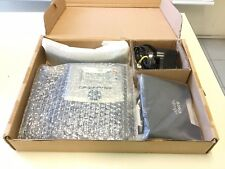 CISCO IP Phone 303 | NEW: NEVER USED | Includes Power Adapter