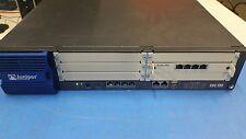 Juniper Secure Services Gateway SSG-550-001