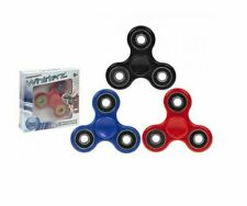 Pms 549070 COLORED FIDGET SPINNER