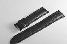 Genuine Omega Band Strap 18mm