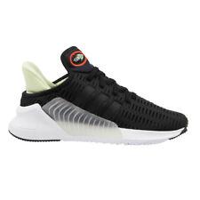 Adidas Women's adidas Climacool 02/17 for sale   eBay