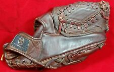 Vintage Harmon Killebrew Fielding Glove K-2003 K Power Players Sure Stop Twins
