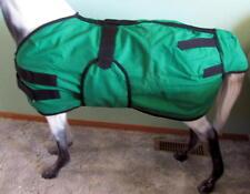 """MINI-HORSE MINIATURE HORSE CORDURA SHEET 36"""" NEW"""