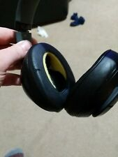 Beats by Dr. Dre Studio Auriculares auriculares-Negro
