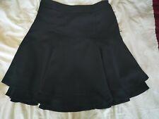 Black Skirt From Next Size Uk 14