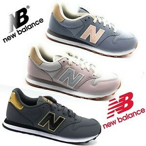 scarpe new balance di moda