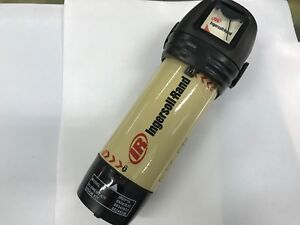 Ingersoll Rand IRDP19 88343637 Compressed Air Filter 1/4""