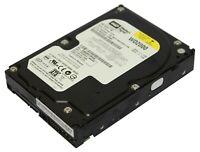 """Western Digital WD2000JS-00MHB0 3.5"""" 200GB SATA 7200 RPM Hard Disk Drive [5503]"""
