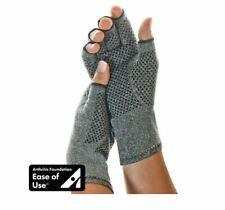 Brownmed IMAK Compression Active Gloves - 1 Pair