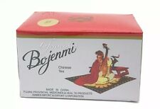 Bojenmi Chinese Tea Supports Weight Loss, 20 Tea Bags Total-FAST SHIPPING